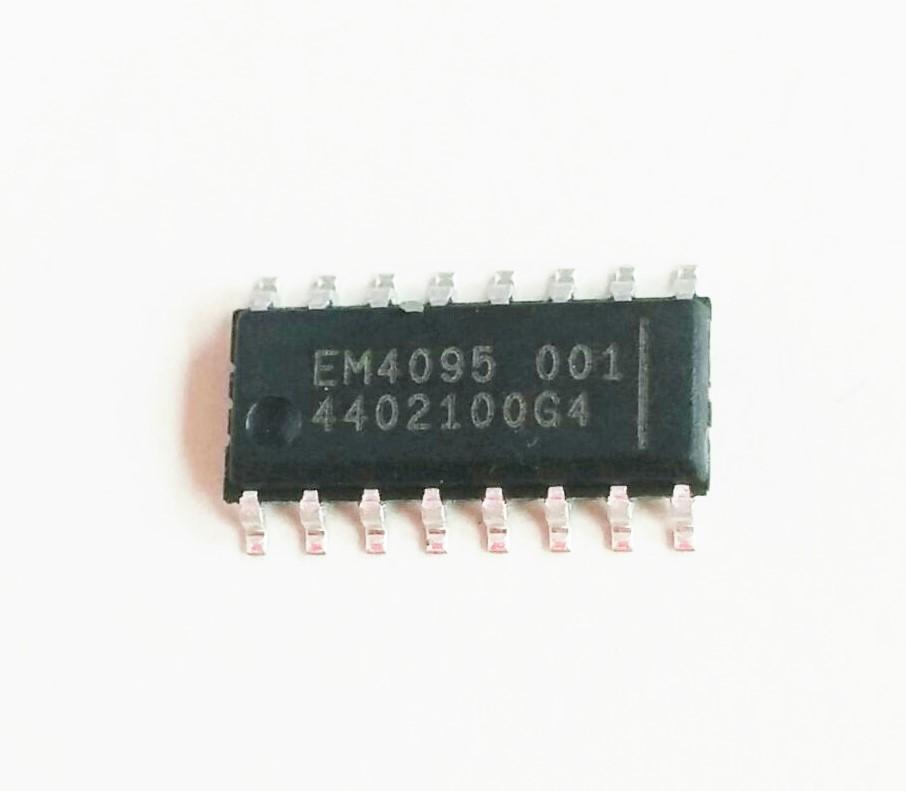 RFID EM4095 SO16