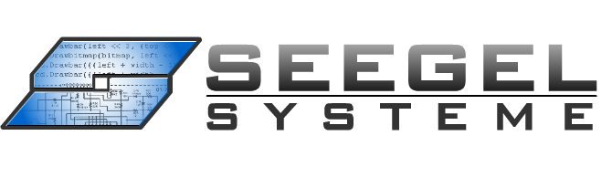 Seegel Systeme