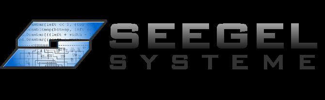 Seegel Systeme